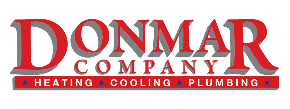 Donmar Heating, Cooling and Plumbing
