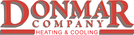 Donmar Heating & Cooling